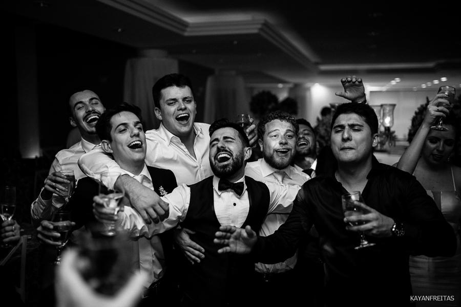 fotografo-casamento-floripa-0115 Fotografia de Casamento - Caroline e Eduardo