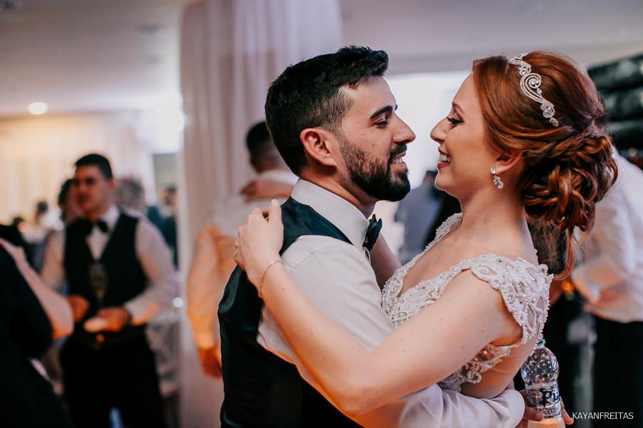 fotografo-casamento-floripa-0116 Fotografia de Casamento - Caroline e Eduardo