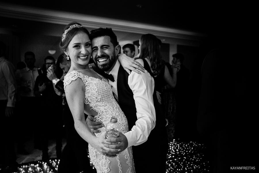 fotografo-casamento-floripa-0117 Fotografia de Casamento - Caroline e Eduardo