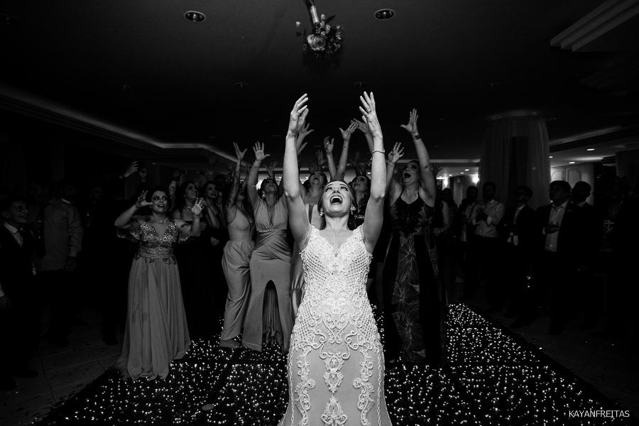 fotografo-casamento-floripa-0119 Fotografia de Casamento - Caroline e Eduardo