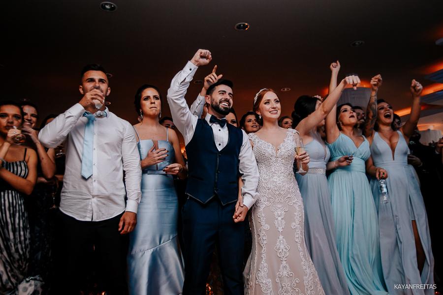 fotografo-casamento-floripa-0121 Fotografia de Casamento - Caroline e Eduardo