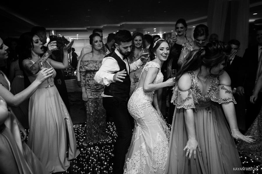 fotografo-casamento-floripa-0122 Fotografia de Casamento - Caroline e Eduardo