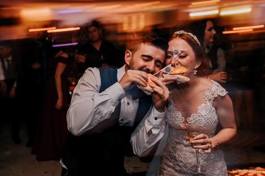 fotografo-casamento-floripa-0129 Fotografia de Casamento - Caroline e Eduardo