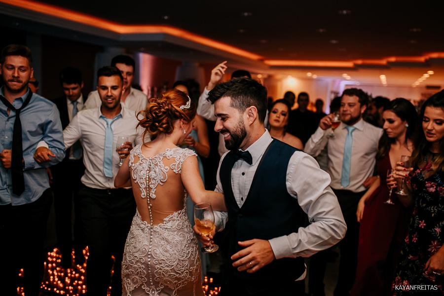 fotografo-casamento-floripa-0130 Fotografia de Casamento - Caroline e Eduardo