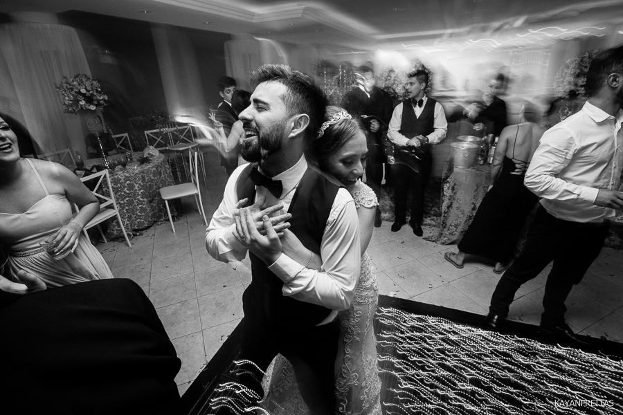 fotografo-casamento-floripa-0138 Fotografia de Casamento - Caroline e Eduardo