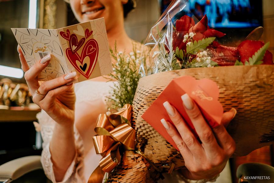 fotografo-casamento-santoamaro-daidiogo-0002 Casamento Daiara e Diogo - Santo Amaro da Imperatriz