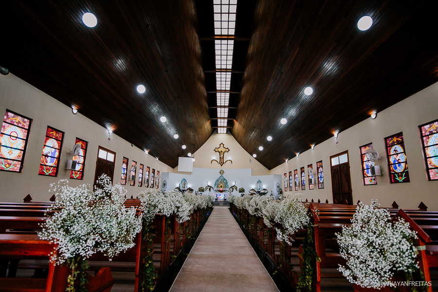 fotografo-casamento-santoamaro-daidiogo-0031 Casamento Daiara e Diogo - Santo Amaro da Imperatriz