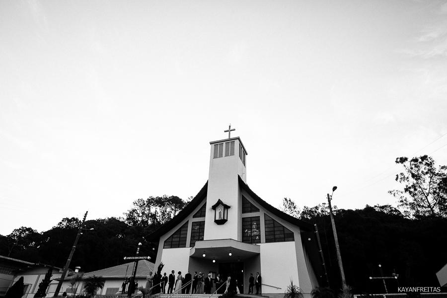 fotografo-casamento-santoamaro-daidiogo-0032 Casamento Daiara e Diogo - Santo Amaro da Imperatriz