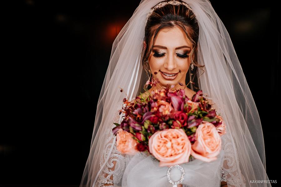 fotografo-casamento-santoamaro-daidiogo-0035 Casamento Daiara e Diogo - Santo Amaro da Imperatriz