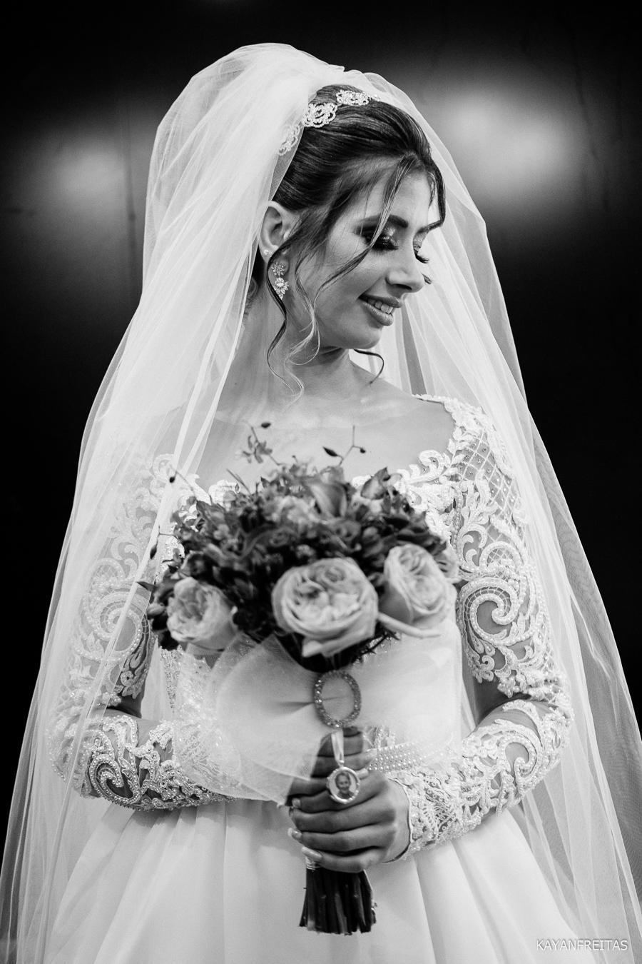 fotografo-casamento-santoamaro-daidiogo-0037 Casamento Daiara e Diogo - Santo Amaro da Imperatriz