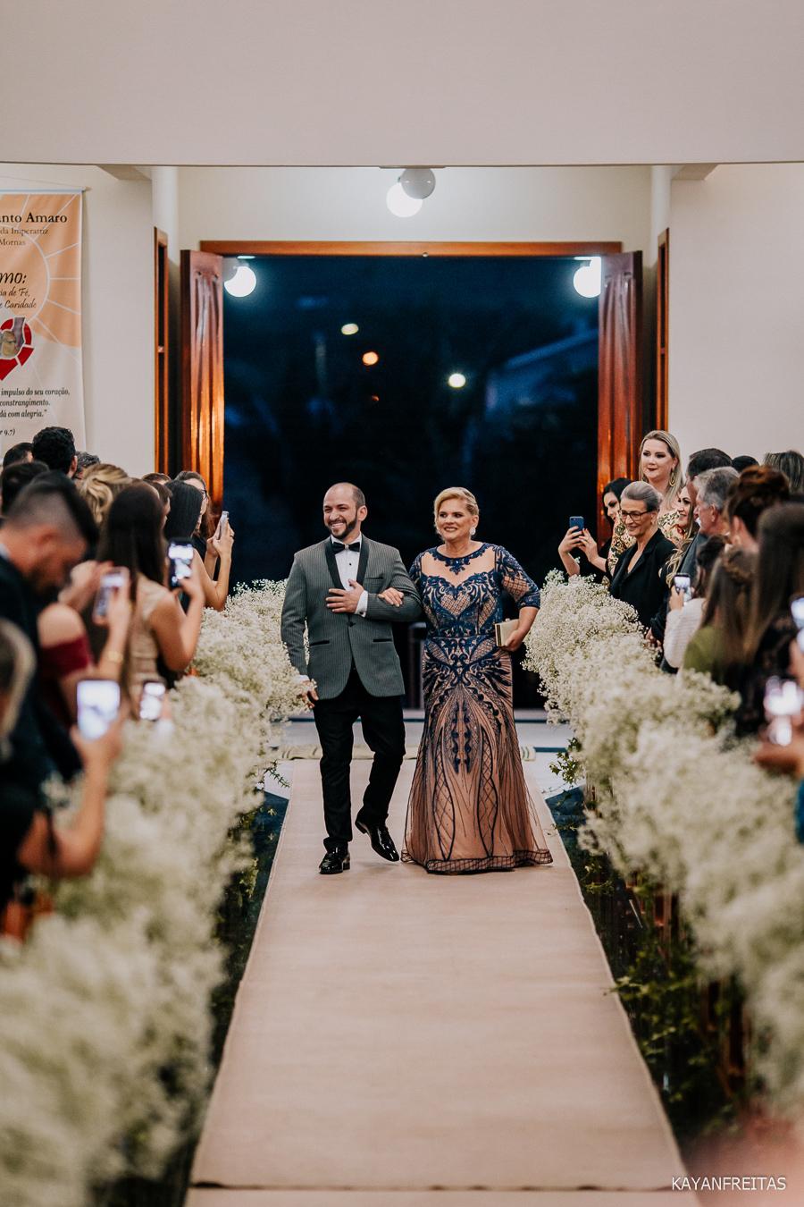 fotografo-casamento-santoamaro-daidiogo-0038 Casamento Daiara e Diogo - Santo Amaro da Imperatriz