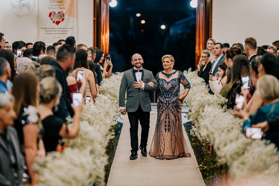 fotografo-casamento-santoamaro-daidiogo-0040 Casamento Daiara e Diogo - Santo Amaro da Imperatriz