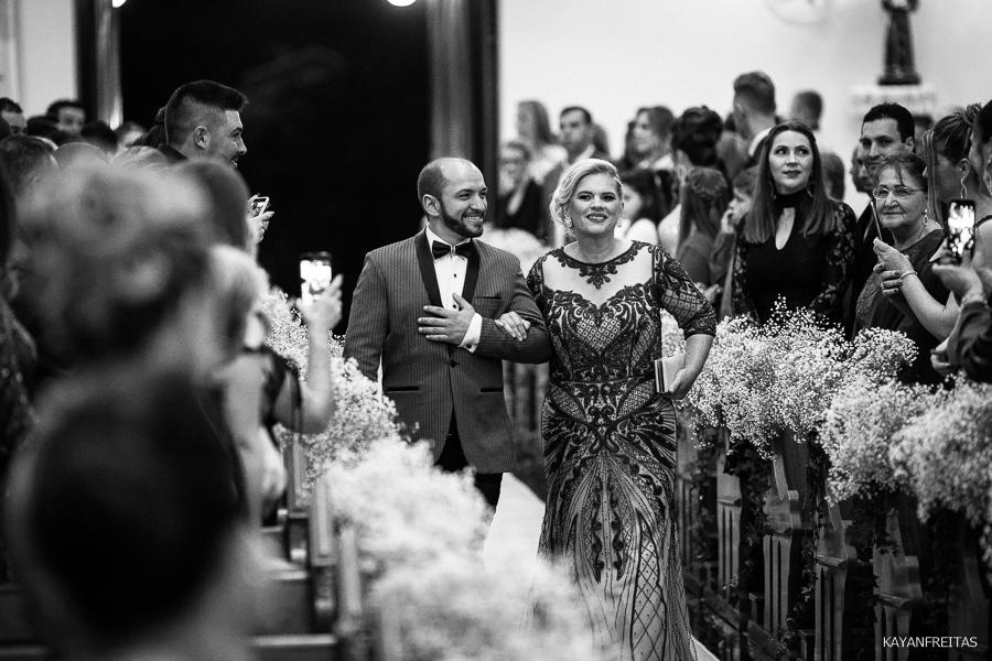 fotografo-casamento-santoamaro-daidiogo-0041 Casamento Daiara e Diogo - Santo Amaro da Imperatriz