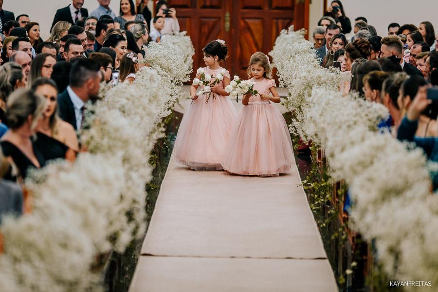 fotografo-casamento-santoamaro-daidiogo-0044 Casamento Daiara e Diogo - Santo Amaro da Imperatriz