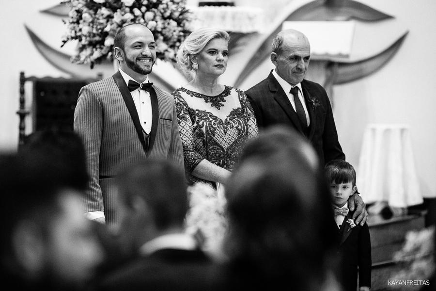 fotografo-casamento-santoamaro-daidiogo-0045 Casamento Daiara e Diogo - Santo Amaro da Imperatriz