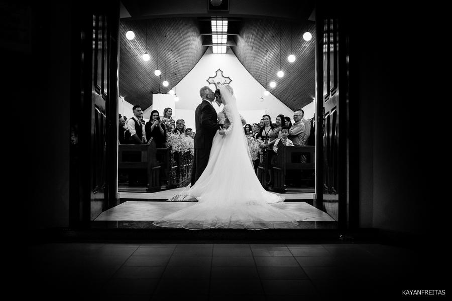 fotografo-casamento-santoamaro-daidiogo-0046 Casamento Daiara e Diogo - Santo Amaro da Imperatriz