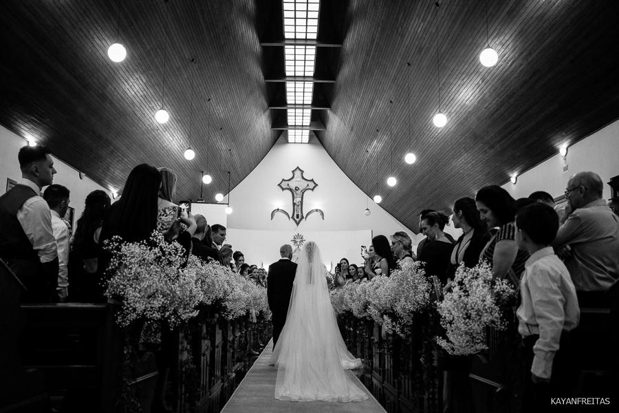 fotografo-casamento-santoamaro-daidiogo-0047 Casamento Daiara e Diogo - Santo Amaro da Imperatriz