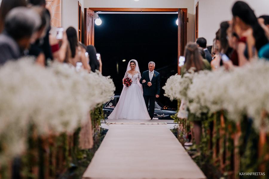 fotografo-casamento-santoamaro-daidiogo-0048 Casamento Daiara e Diogo - Santo Amaro da Imperatriz