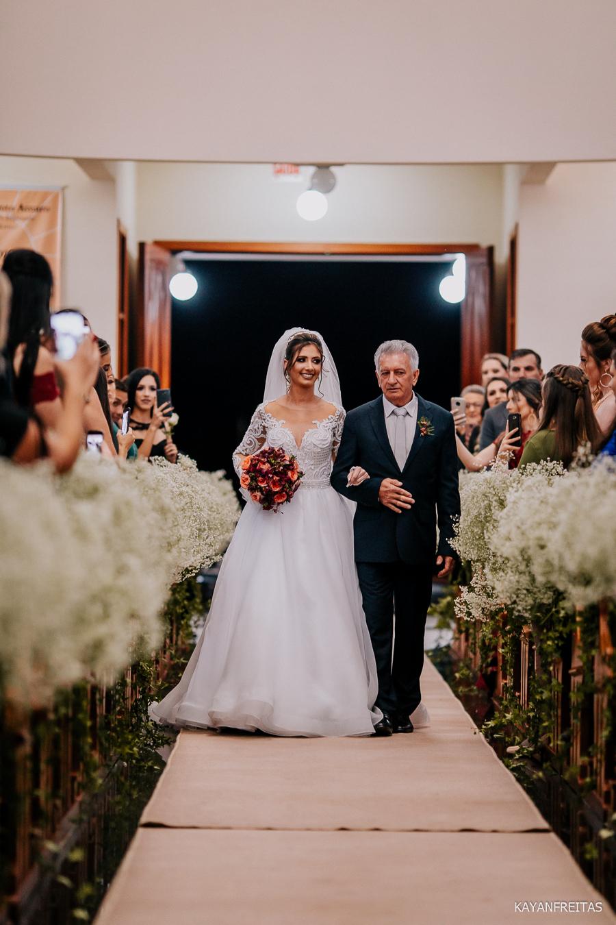 fotografo-casamento-santoamaro-daidiogo-0049 Casamento Daiara e Diogo - Santo Amaro da Imperatriz