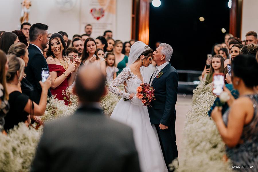 fotografo-casamento-santoamaro-daidiogo-0050 Casamento Daiara e Diogo - Santo Amaro da Imperatriz