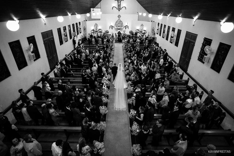 fotografo-casamento-santoamaro-daidiogo-0051 Casamento Daiara e Diogo - Santo Amaro da Imperatriz