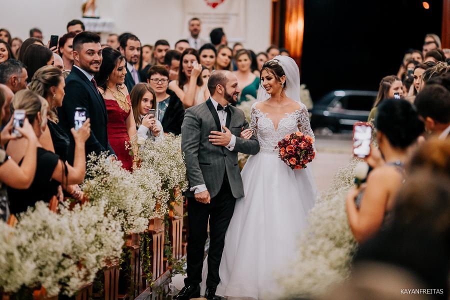 fotografo-casamento-santoamaro-daidiogo-0052 Casamento Daiara e Diogo - Santo Amaro da Imperatriz