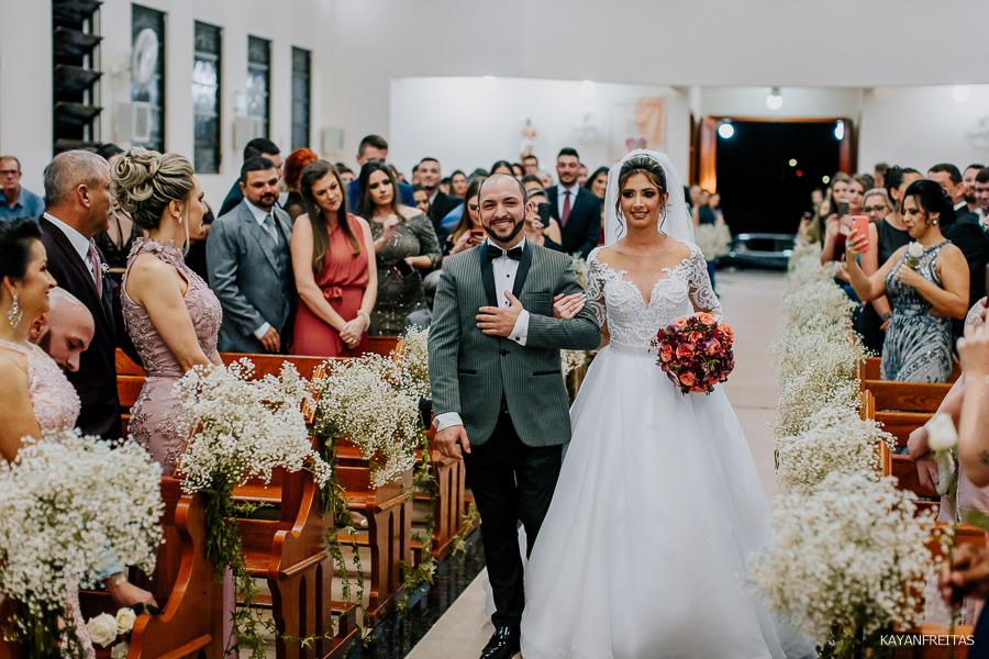 fotografo-casamento-santoamaro-daidiogo-0053 Casamento Daiara e Diogo - Santo Amaro da Imperatriz