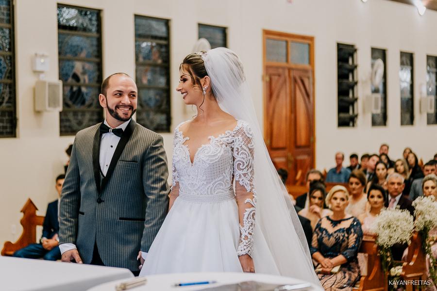 fotografo-casamento-santoamaro-daidiogo-0054 Casamento Daiara e Diogo - Santo Amaro da Imperatriz