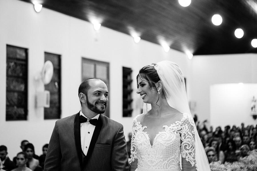 fotografo-casamento-santoamaro-daidiogo-0055 Casamento Daiara e Diogo - Santo Amaro da Imperatriz