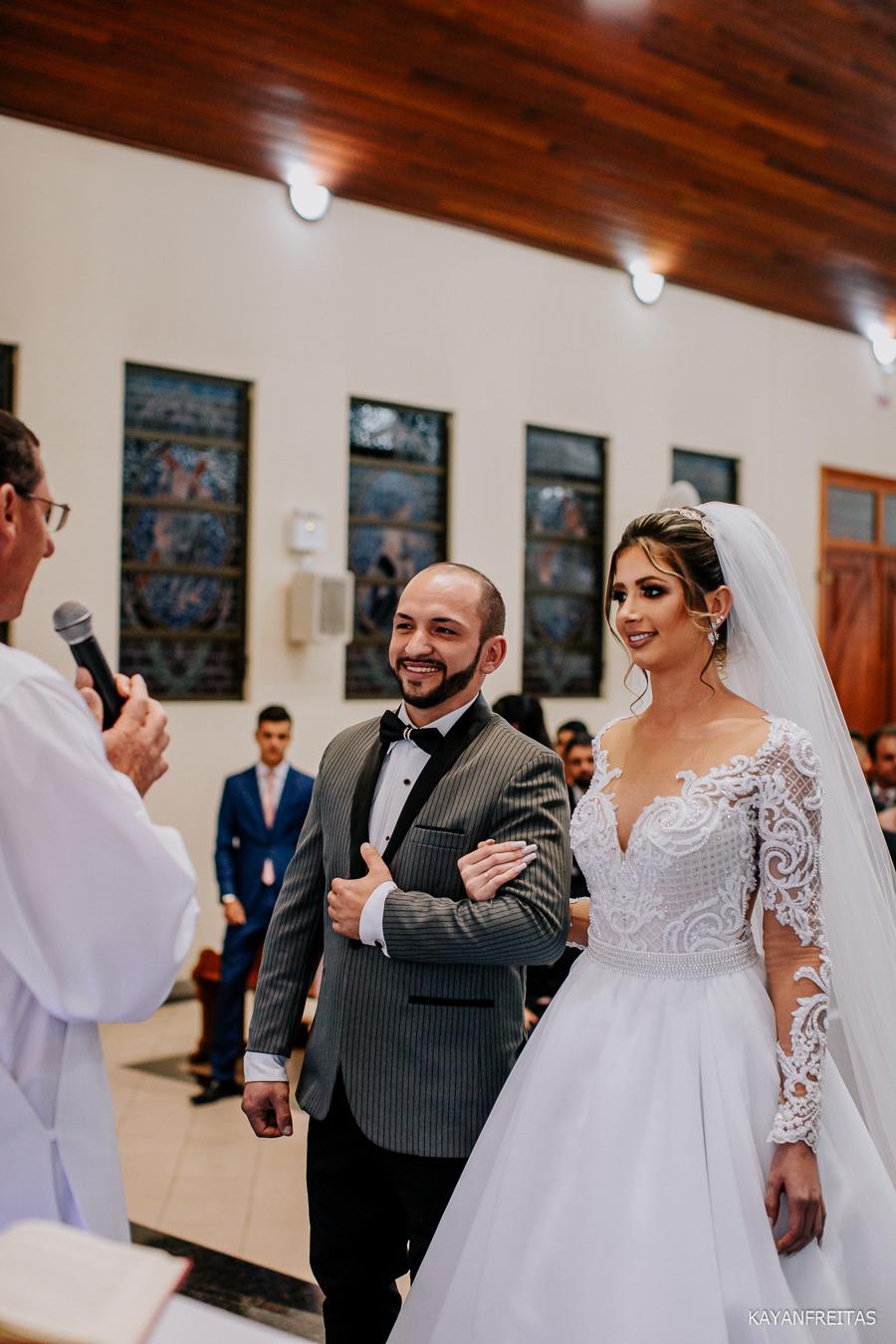 fotografo-casamento-santoamaro-daidiogo-0056 Casamento Daiara e Diogo - Santo Amaro da Imperatriz
