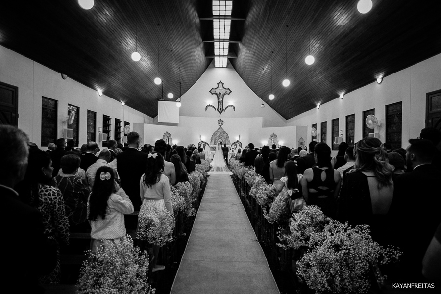 fotografo-casamento-santoamaro-daidiogo-0057 Casamento Daiara e Diogo - Santo Amaro da Imperatriz