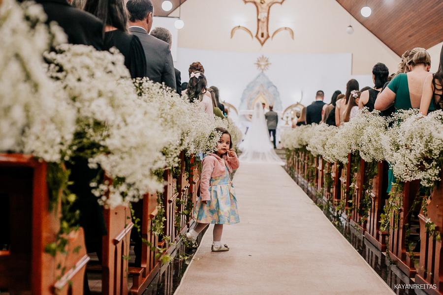 fotografo-casamento-santoamaro-daidiogo-0058 Casamento Daiara e Diogo - Santo Amaro da Imperatriz
