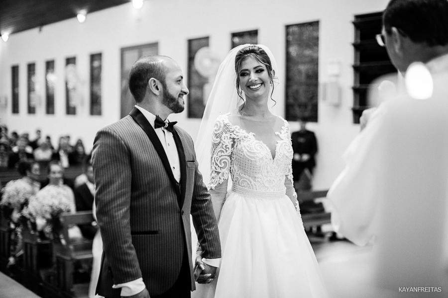 fotografo-casamento-santoamaro-daidiogo-0059 Casamento Daiara e Diogo - Santo Amaro da Imperatriz
