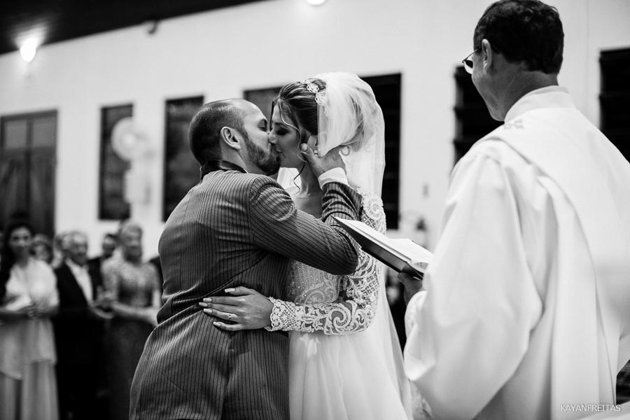 fotografo-casamento-santoamaro-daidiogo-0064 Casamento Daiara e Diogo - Santo Amaro da Imperatriz