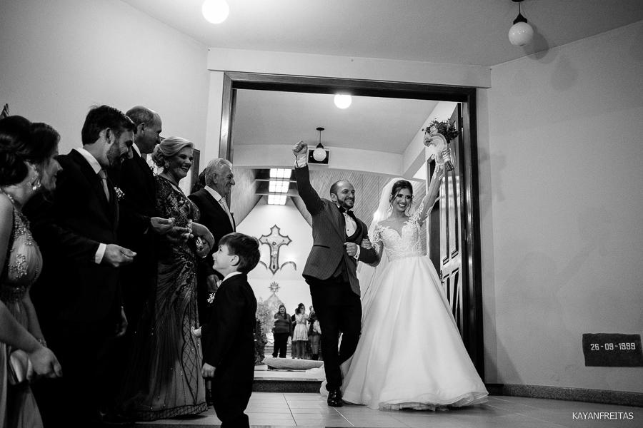 fotografo-casamento-santoamaro-daidiogo-0066 Casamento Daiara e Diogo - Santo Amaro da Imperatriz