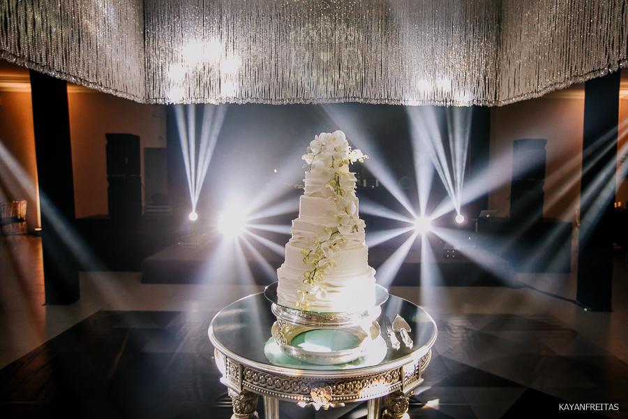 fotografo-casamento-santoamaro-daidiogo-0068 Casamento Daiara e Diogo - Santo Amaro da Imperatriz