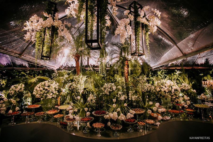 fotografo-casamento-santoamaro-daidiogo-0074 Casamento Daiara e Diogo - Santo Amaro da Imperatriz