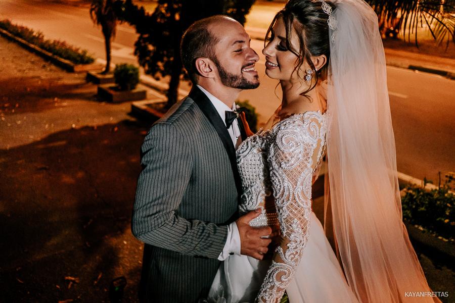 fotografo-casamento-santoamaro-daidiogo-0075 Casamento Daiara e Diogo - Santo Amaro da Imperatriz