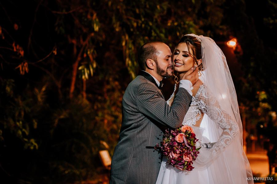 fotografo-casamento-santoamaro-daidiogo-0076 Casamento Daiara e Diogo - Santo Amaro da Imperatriz