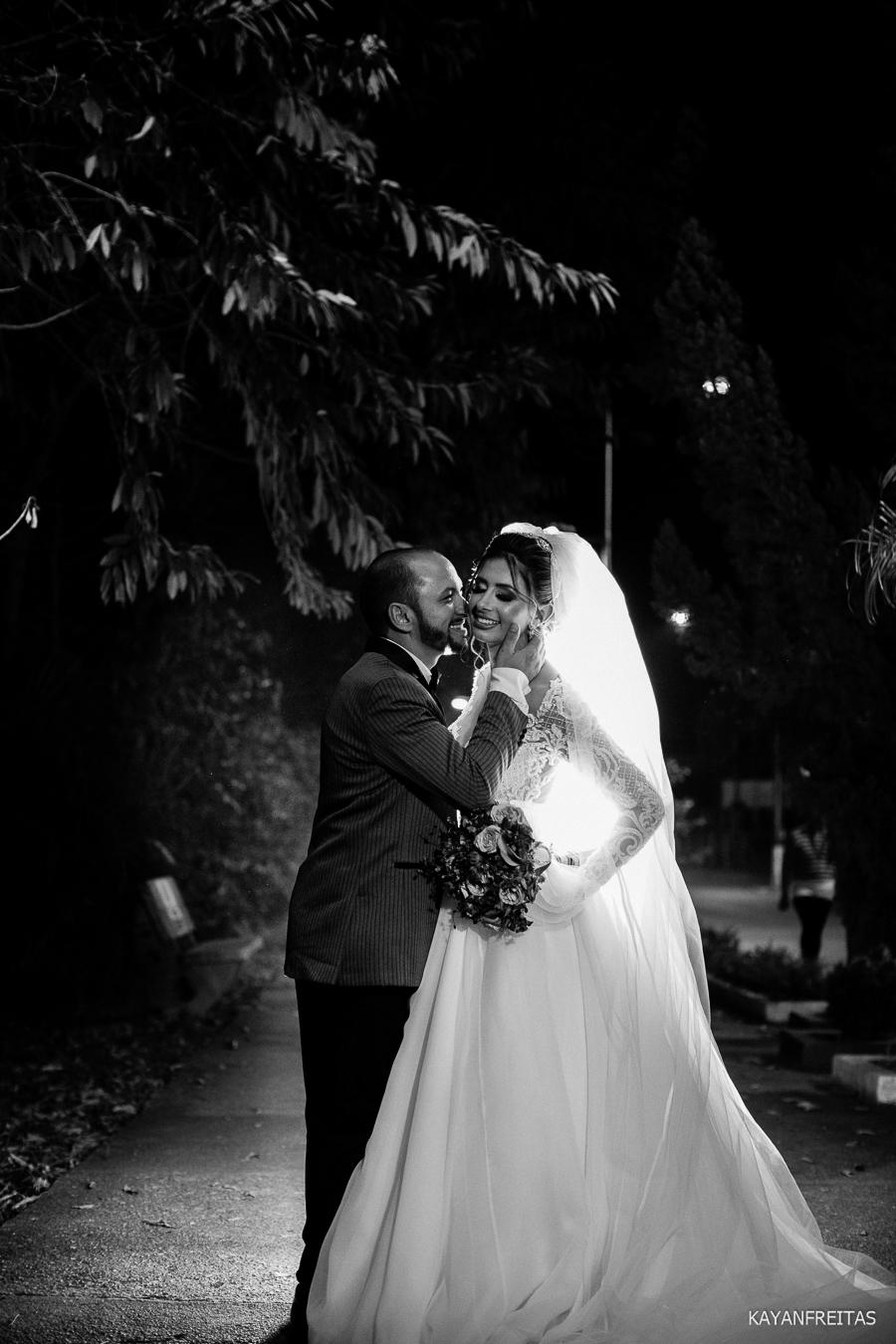 fotografo-casamento-santoamaro-daidiogo-0077 Casamento Daiara e Diogo - Santo Amaro da Imperatriz