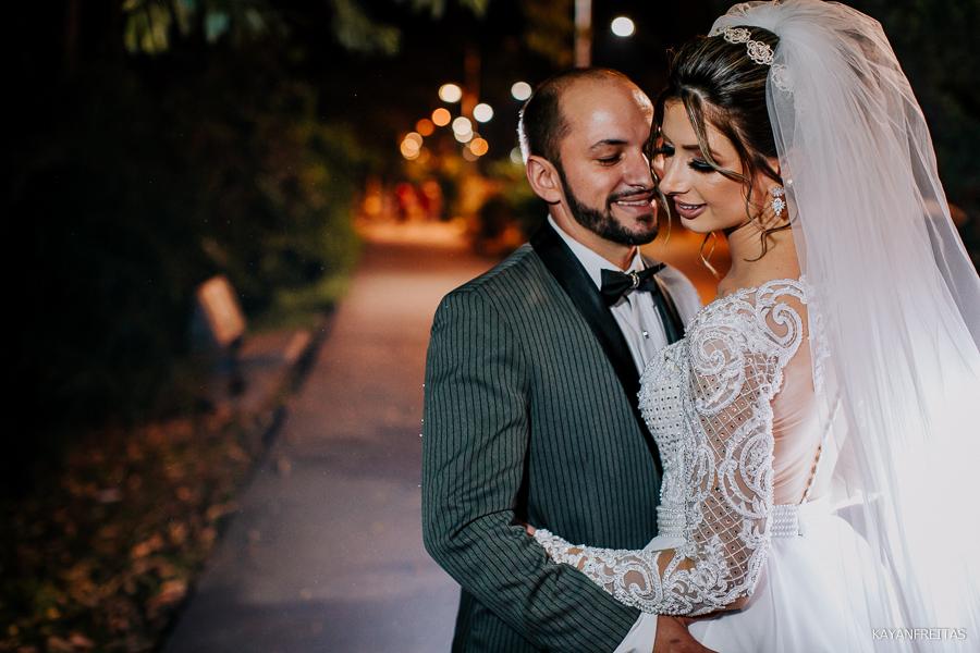 fotografo-casamento-santoamaro-daidiogo-0078 Casamento Daiara e Diogo - Santo Amaro da Imperatriz