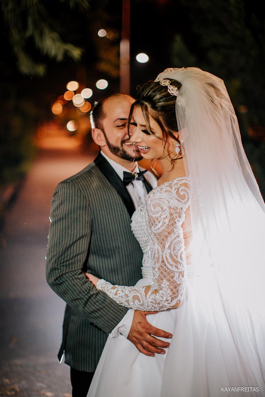 fotografo-casamento-santoamaro-daidiogo-0079 Casamento Daiara e Diogo - Santo Amaro da Imperatriz