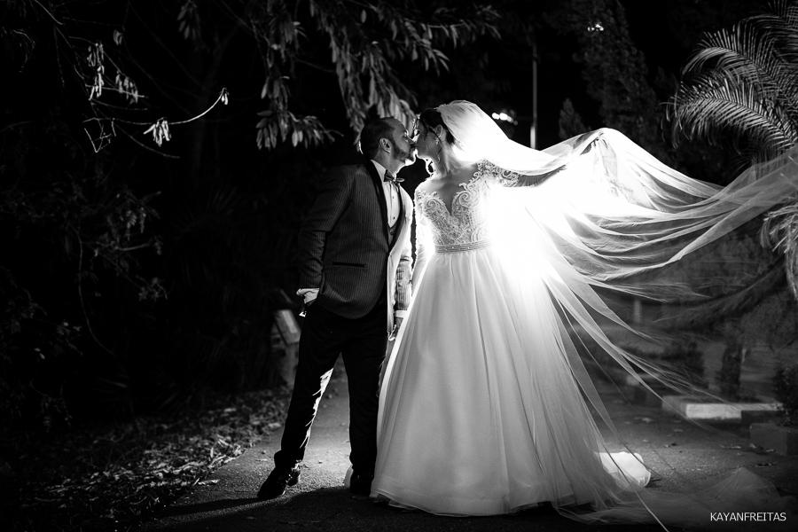 fotografo-casamento-santoamaro-daidiogo-0080 Casamento Daiara e Diogo - Santo Amaro da Imperatriz