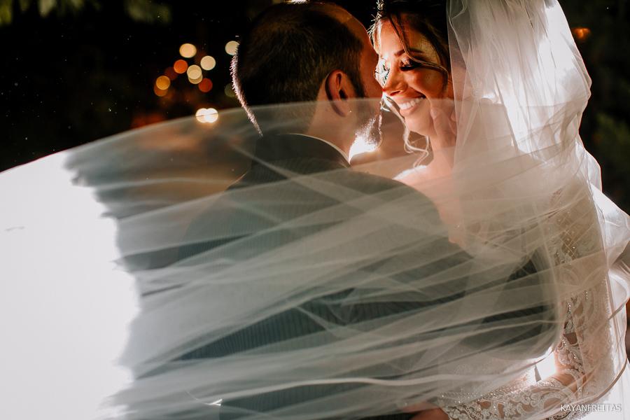 fotografo-casamento-santoamaro-daidiogo-0081 Casamento Daiara e Diogo - Santo Amaro da Imperatriz