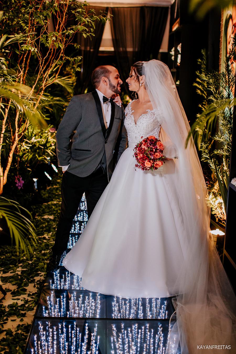 fotografo-casamento-santoamaro-daidiogo-0083 Casamento Daiara e Diogo - Santo Amaro da Imperatriz