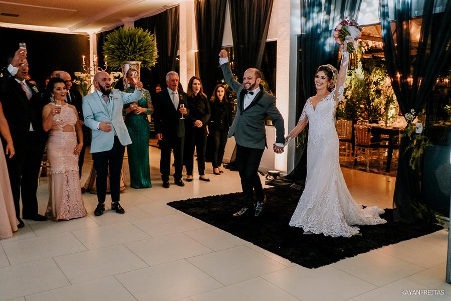 fotografo-casamento-santoamaro-daidiogo-0084 Casamento Daiara e Diogo - Santo Amaro da Imperatriz