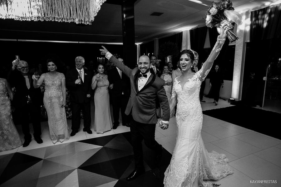 fotografo-casamento-santoamaro-daidiogo-0086 Casamento Daiara e Diogo - Santo Amaro da Imperatriz
