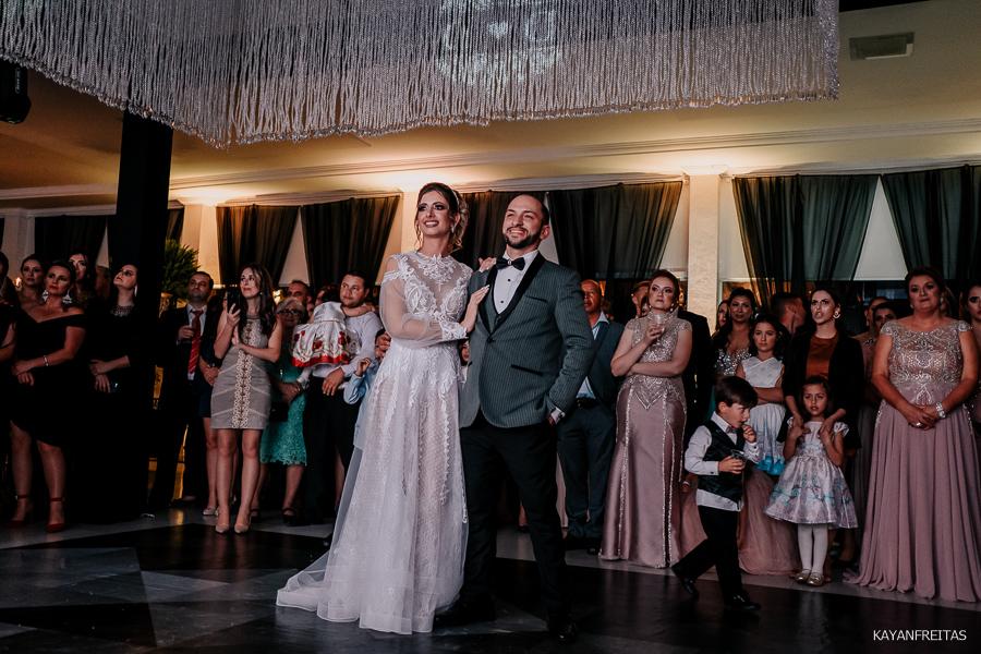 fotografo-casamento-santoamaro-daidiogo-0091 Casamento Daiara e Diogo - Santo Amaro da Imperatriz