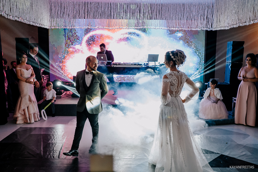 fotografo-casamento-santoamaro-daidiogo-0092 Casamento Daiara e Diogo - Santo Amaro da Imperatriz