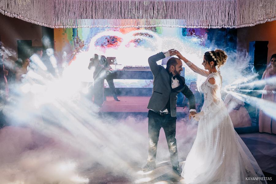 fotografo-casamento-santoamaro-daidiogo-0093 Casamento Daiara e Diogo - Santo Amaro da Imperatriz
